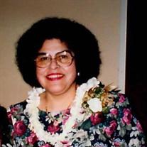 Esther Cortez