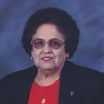 Ofelia  P.  Montoya
