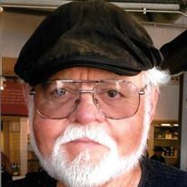 Gary Lynn Bennett
