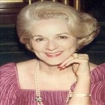 Marjorie Malone