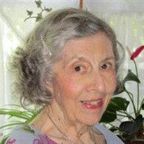 Carolyn  W.  Brown