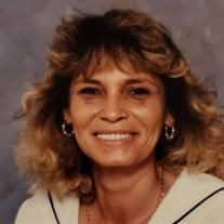 Helen Darlene Ard
