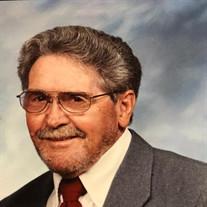 Mr. Bobby Dean Lowe