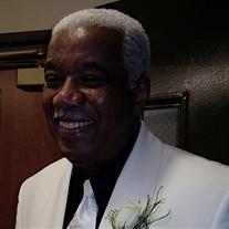 James C. Henderson