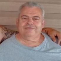 Felix R. Lombardo