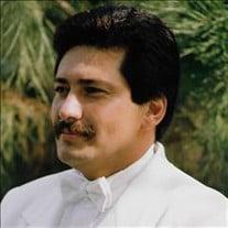 Robert Villa