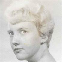 Anne  G Galvin