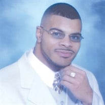 Mr. Aaron  Williams