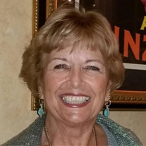 Karen Lee Alvarez