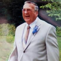 Charles  M. Long