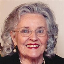 Jo Ann Holland