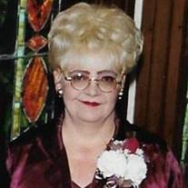 Glenda G. Tuma