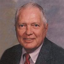 Jack B. Shamblin