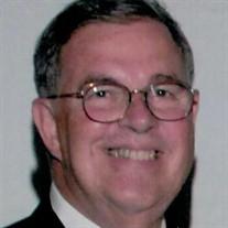 Robert Hawley Haas