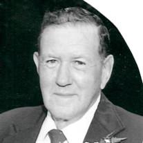 M. Paul Westfall