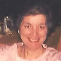 Lorraine G. A'Hearn