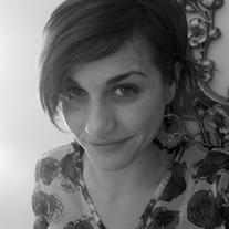 Helen Maria Ioannou
