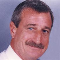 Gary J. Petersen