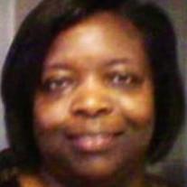 Ms. Karen S. Richards