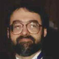 Peter  T.  Hallock