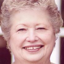 SallyAnn Berendts Snyder