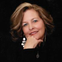 Harriet Elizabeth Cox