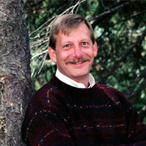 Bob Clasen