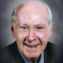 James Wiley Davis