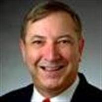Thomas D. Bevirt