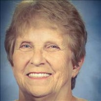 "Therese Marie ""Terry"" LaFever"