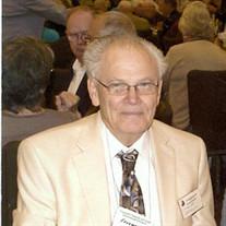 Freeman A. Imel