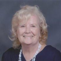 Norma J. Lenz