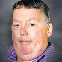 Mr. Todd W. Petro