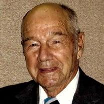 Lorimer Paul Comeaux