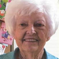 Janet M. Gemin