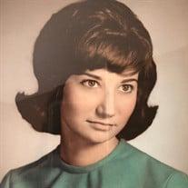 Carole Brookshire