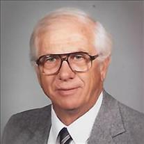 Joel L. Franz