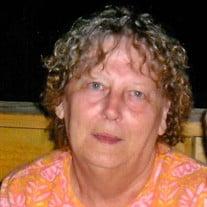 Barbara Teresa Basile