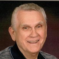 Henry J.  Kowal
