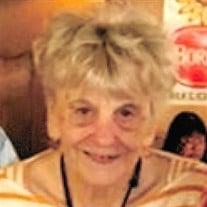 Ruth Dale