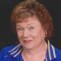 Karen Jane Snyder