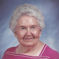 Esther Mae Nawrocki