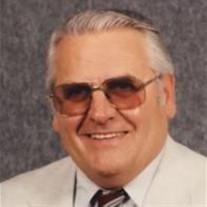 Ralph F. Howell