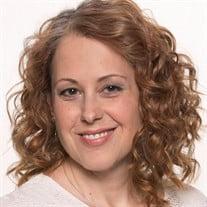 Jennifer R. Schnell