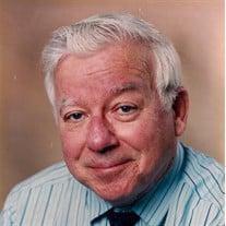 Thomas E. Houllahan