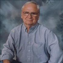 Charles O. Lackey