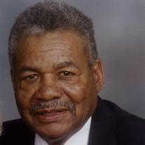 Earl T Dixon
