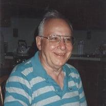 James F. Hays