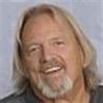 "Ronald ""Skip"" Krause"