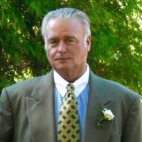 Robert  Gary Hill